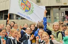 Deux lycées professionnels s'allient à Stanislas pour accompagner les collégiens en difficulté d'apprentissage
