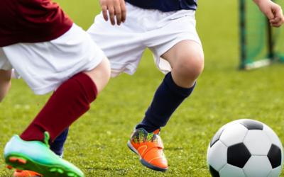 L'Ugsel promeut l'inclusion par le sport